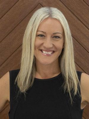 Belinda Owsnett