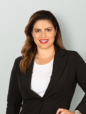 Bianca Tassoni