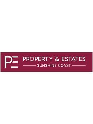 Property & Estates Sunshine Coast