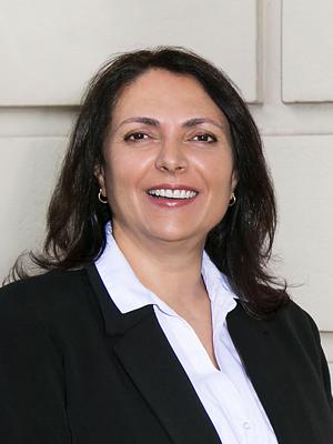 Franca Pagano