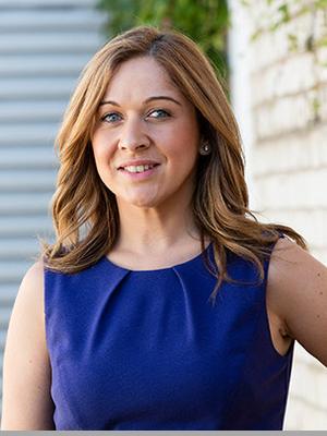 Paula Cinanni