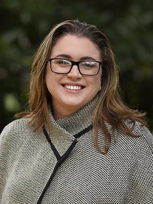 Megan Walmsley