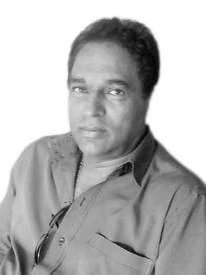 Danny Kumar