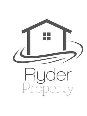Ryder Property Sales