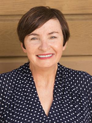 Donna Mauthner