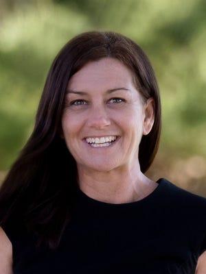 Susie Scobie