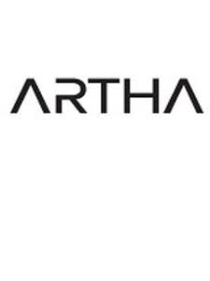 Artha Property Group Rentals Team