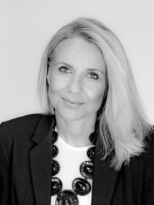 Dora Koukides