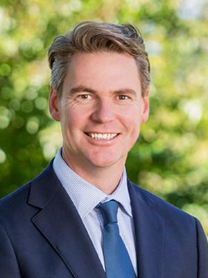 Kristian Pithie