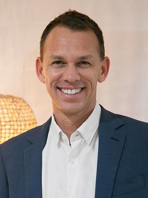 Jason Monk