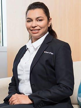 Mayrena Hernandez