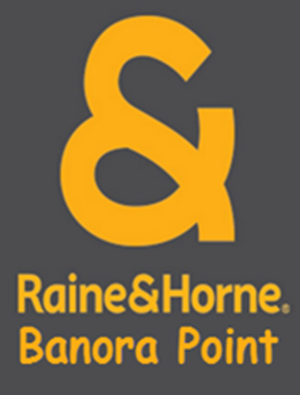 Raine & Horne Banora Point