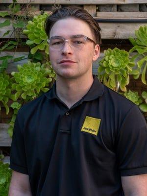 Brandon Mataiti