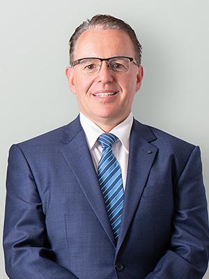 Steve Dardamanis