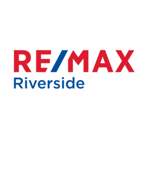 RE/MAX Riverside Rentals