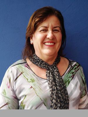 Vera Vukolic ( Rental )