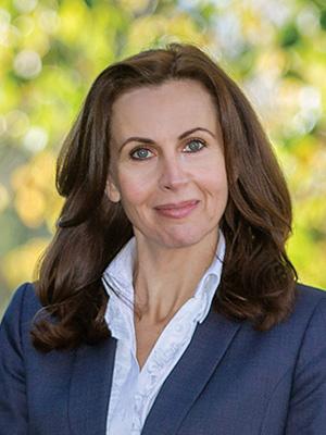 Kate Fowler