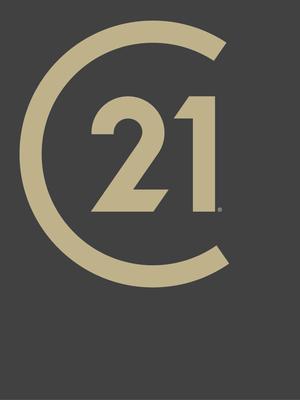 Century 21 SouthCoast Rentals