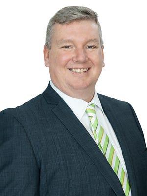 Dale Van Duin