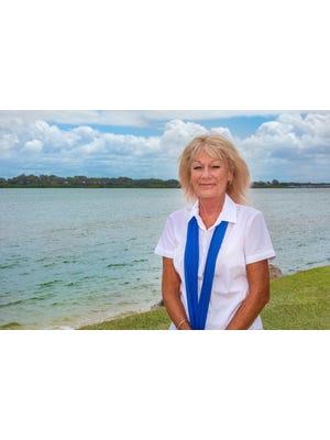 Debbie Boettcher