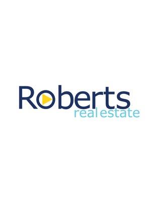 Roberts Rentals Ulverstone
