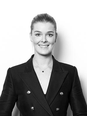 Nicole Boerma