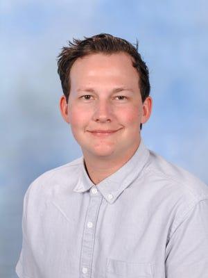 Matt Neumann