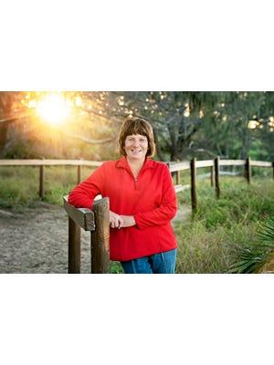 Carolyn Meade