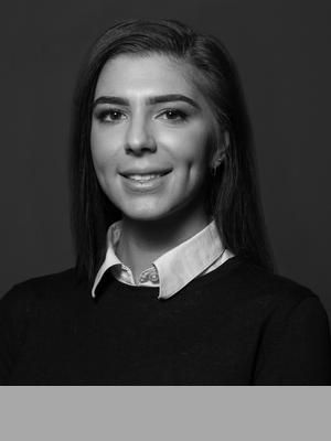 Alexandra Selekos