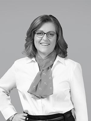 Amanda Dury