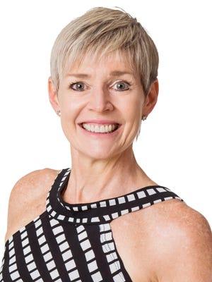 Whitney Westerweel