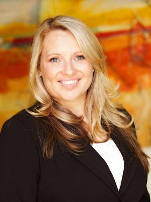 Michelle Braggins