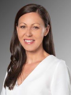 Vicki Sunbul