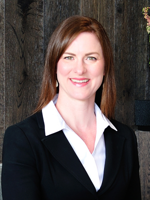 Kate Seehusen