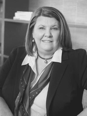 Debra Funnell