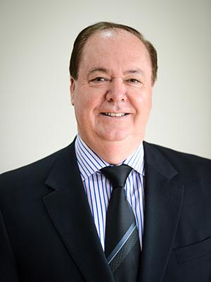 Peter Kalendra