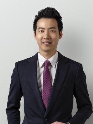 Adam Yung