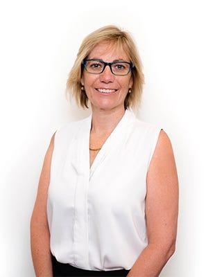 Suzanne Essex