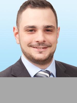 Rino Gazzera