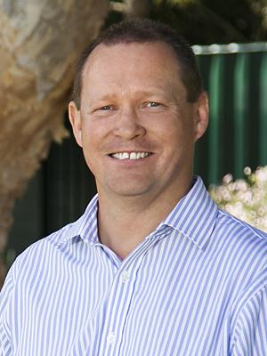 Damian McGuirk