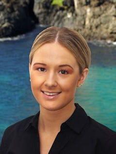 Gemma Corcoran