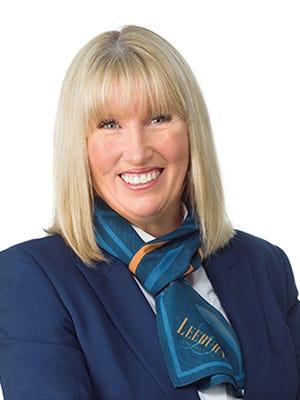 Debbie Hollibone