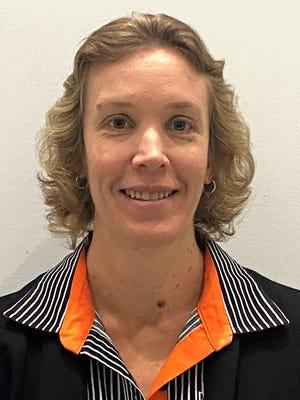 Gail Copper