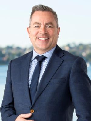 Craig Stokes