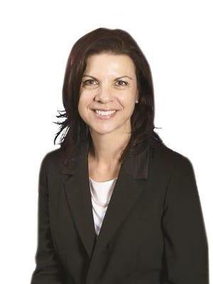 Maria Downes