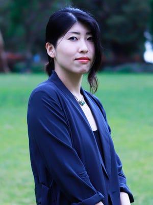 Shannen Chang