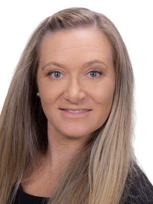 Simone Dombrowski