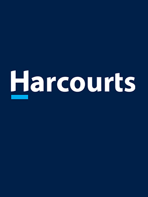Harcourts Pakenham Rental Team