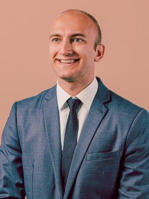 Andrew Tamburrino
