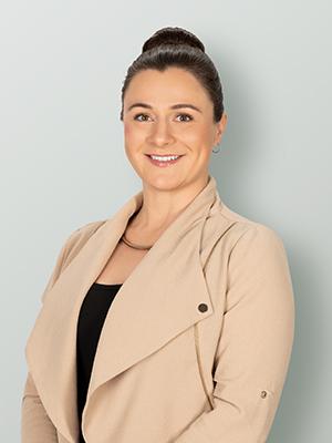 Anita Zeppenfeld